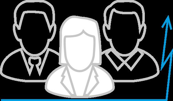 windhoff group icon mitarbeiterentwicklung