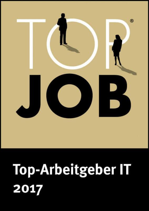 logo-topjob