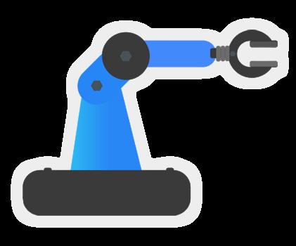 icon-engineering