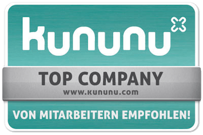 logo-kununu-tc