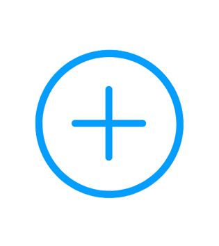 windhoff-group-plus-icon