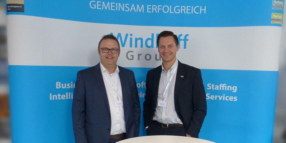 windhoff-group-wechsel-staffing