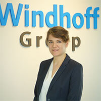 christiane-wierich-windhoff-group