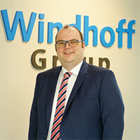 thomas-ewering-windhoff-group