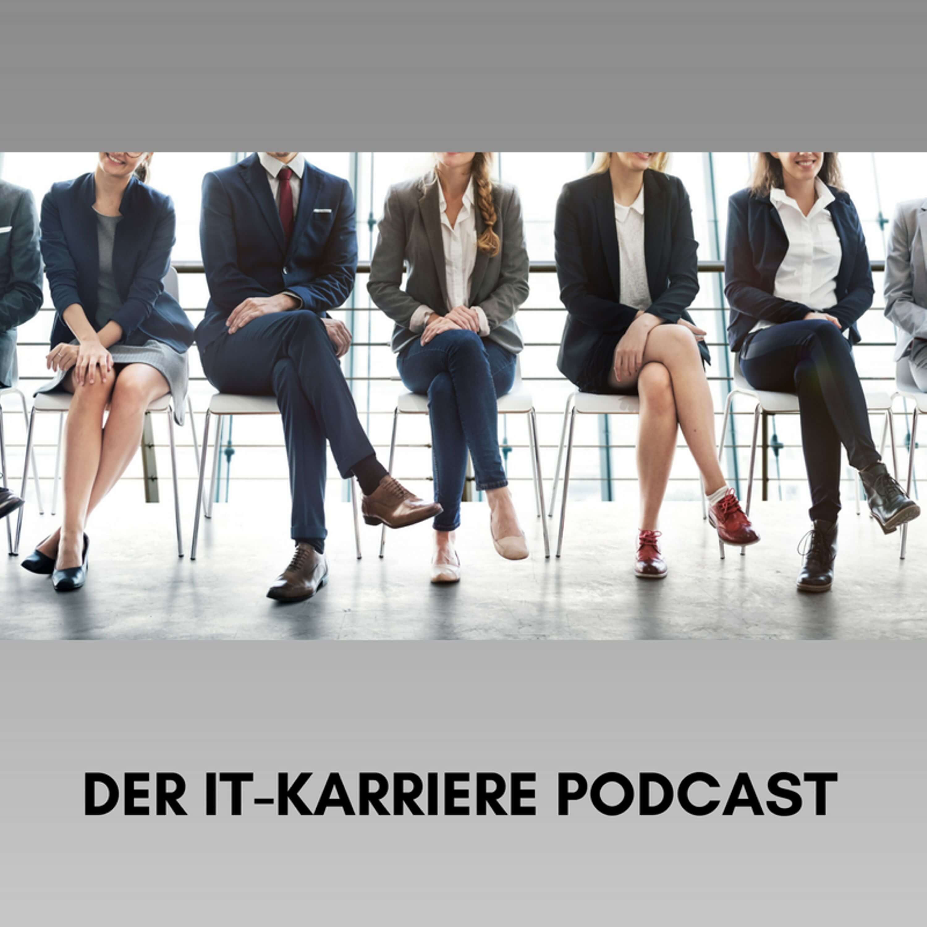 it-karriere-podcast
