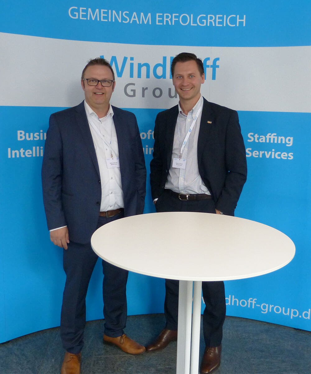 windhoff-group-staffing-gf-s