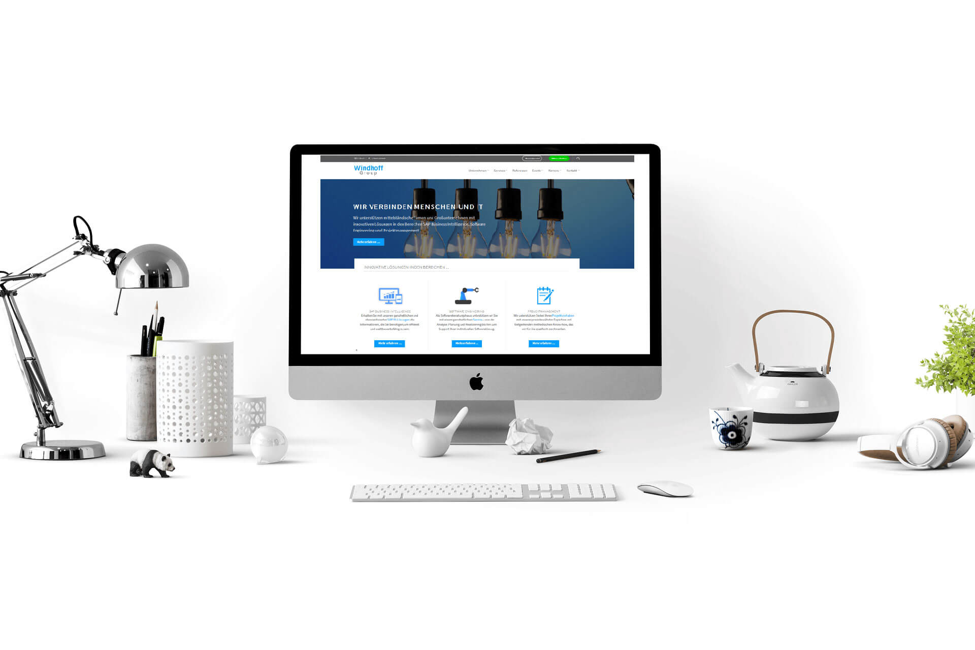 windhoff-group-website-relaunch
