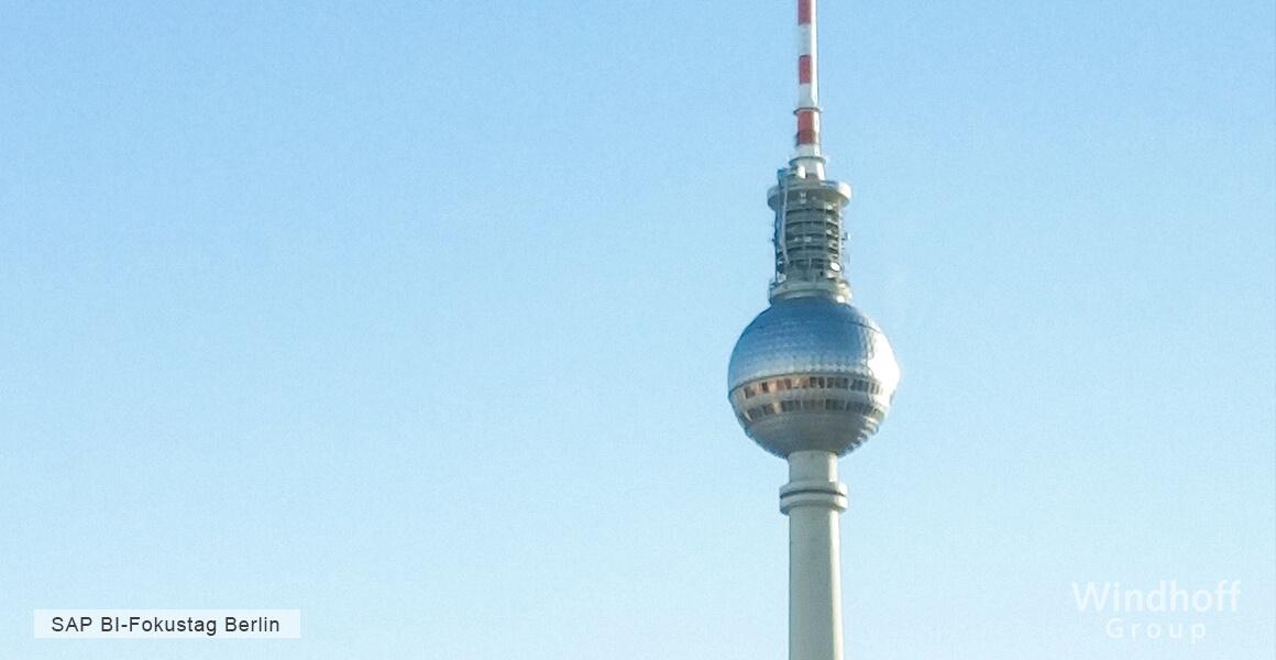 Fokustag_Berlin2