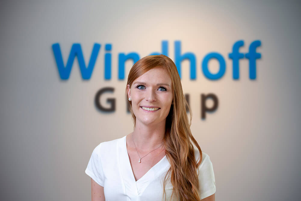 windhoff-group-julia-beer