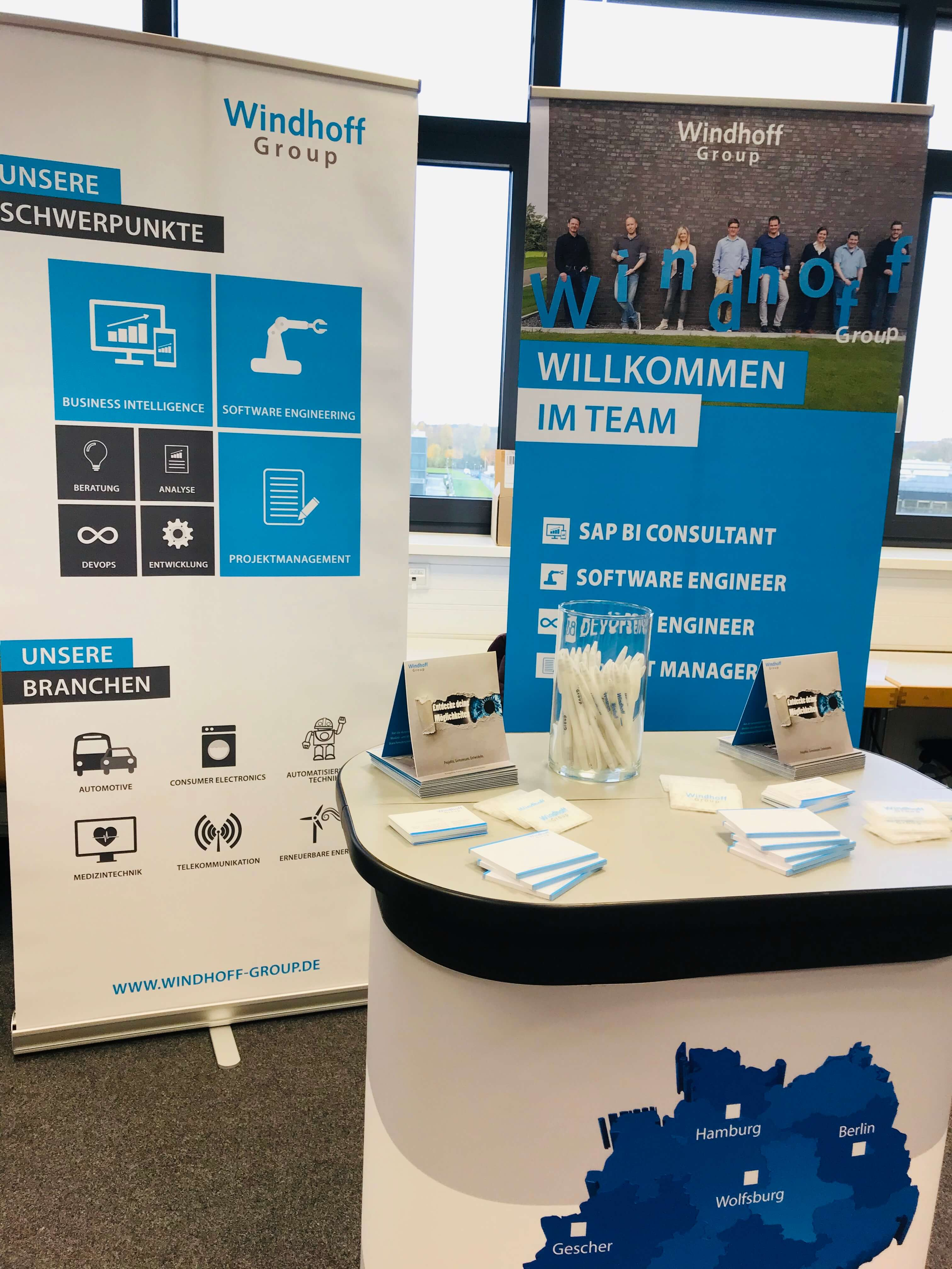 windhoff-group Messestand2