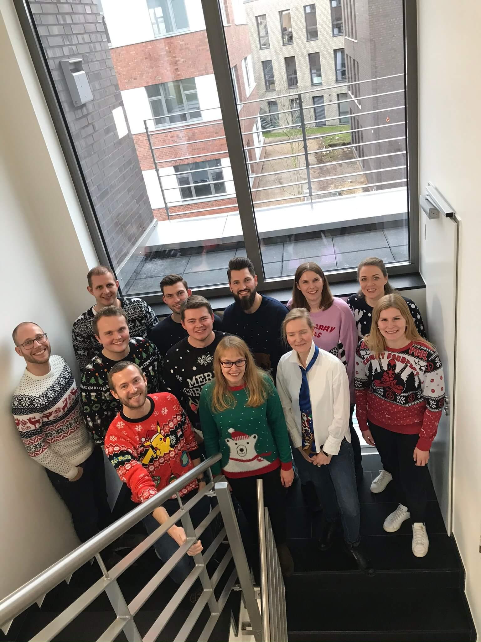 windhoff group-weihnachten3