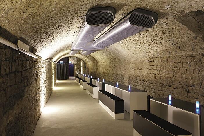 alte-weinfabrik-galerie