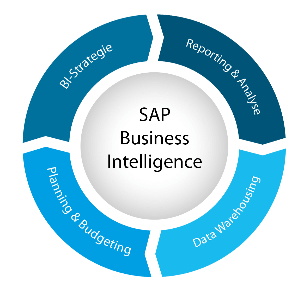 business-intelligence-kreis