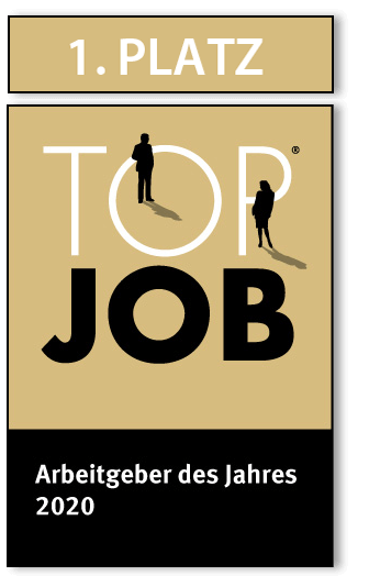 top-job-siegel-platz1-s