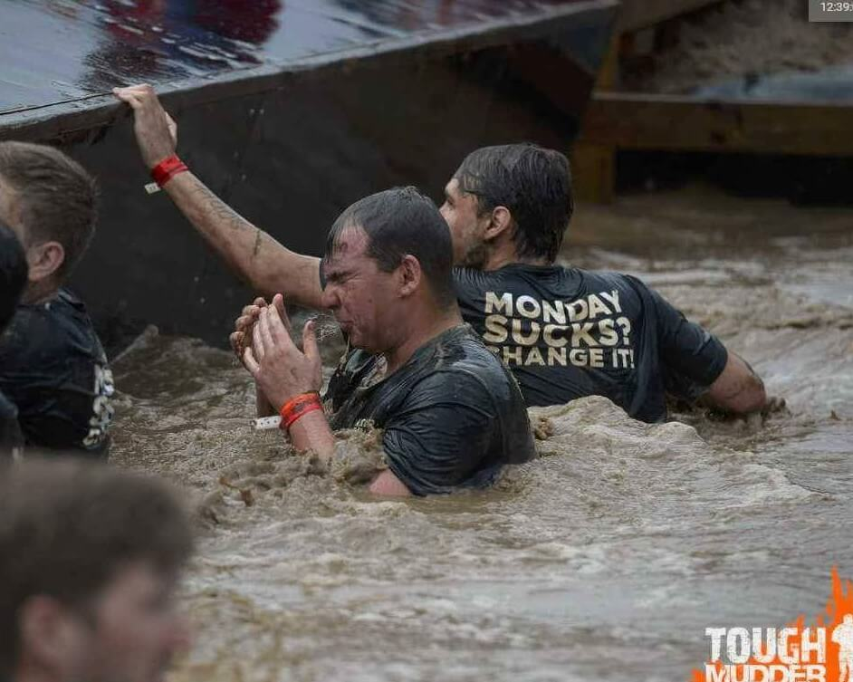 windhoff-group-zoran-tough-mudder