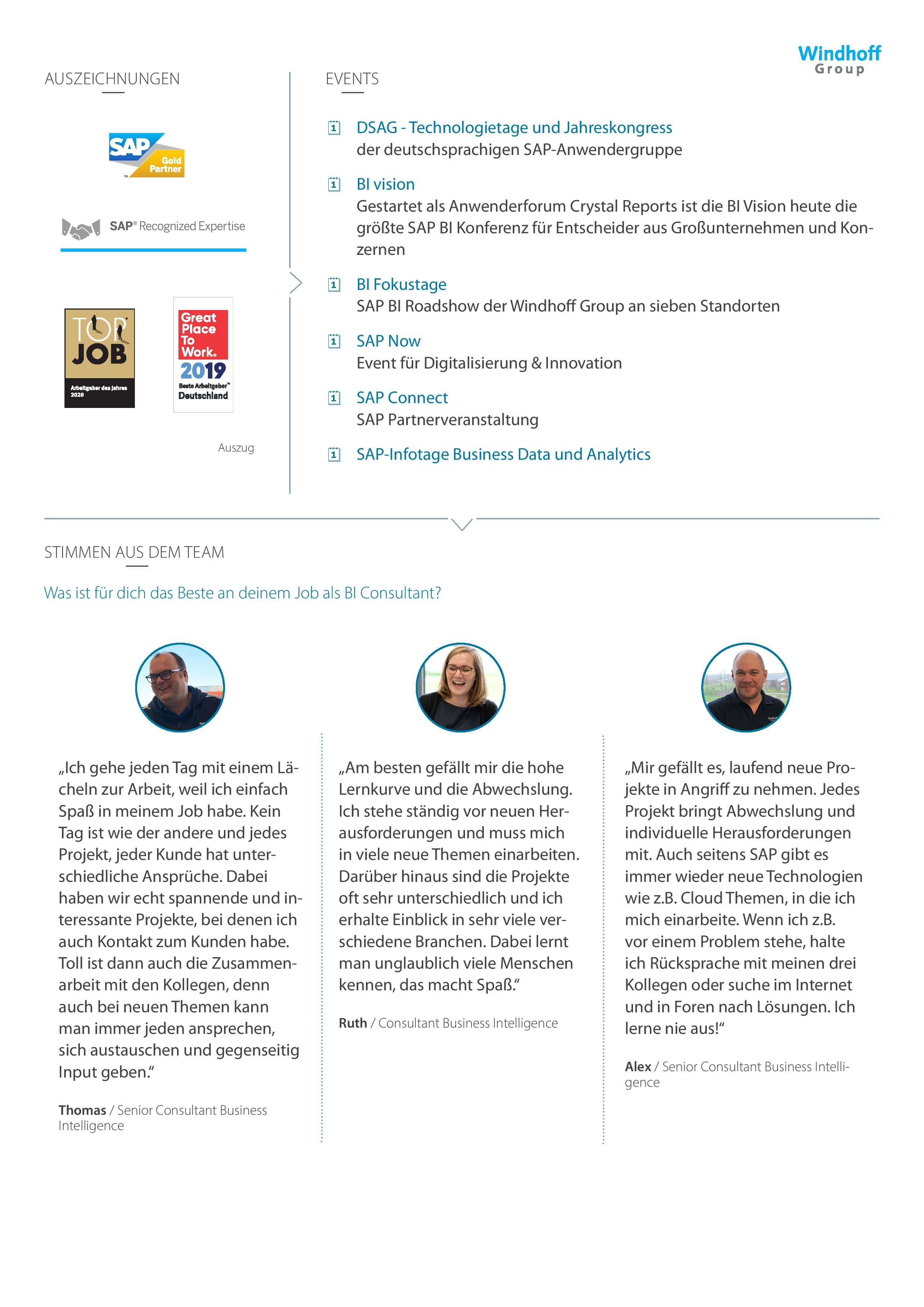 Windhoff Group_Steckbrief-Business-Intelligence_2
