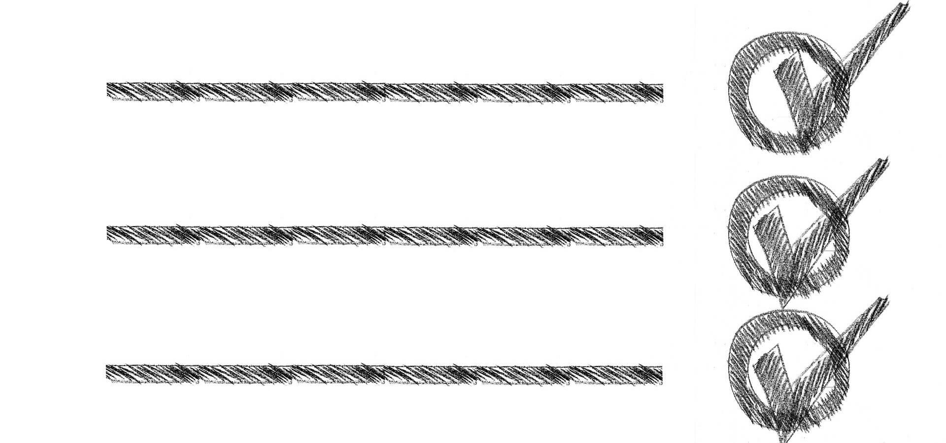 windhoff-group-checkliste-anschreiben