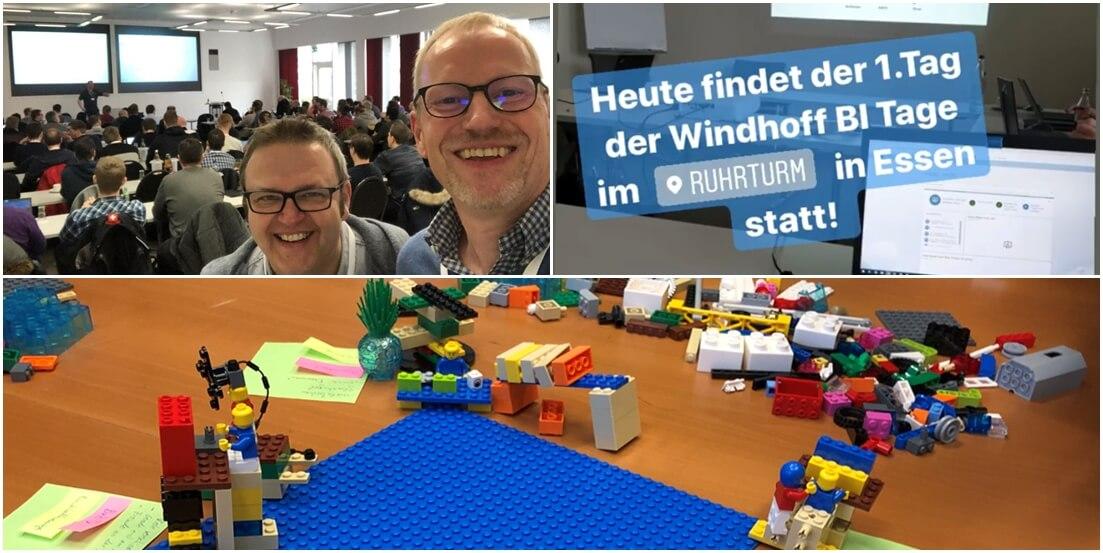 windhoff group_Bi-Tage1