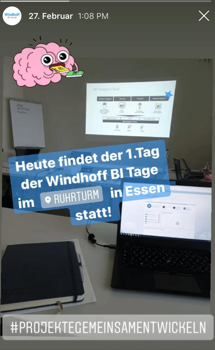 windhoff group_bi-tage