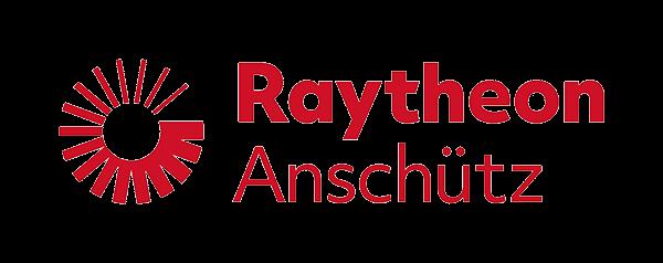 Logo Raytheon Anschütz