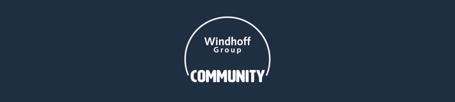 windhoff group_header-community-post