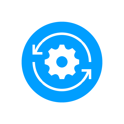 icon-nachhaltig