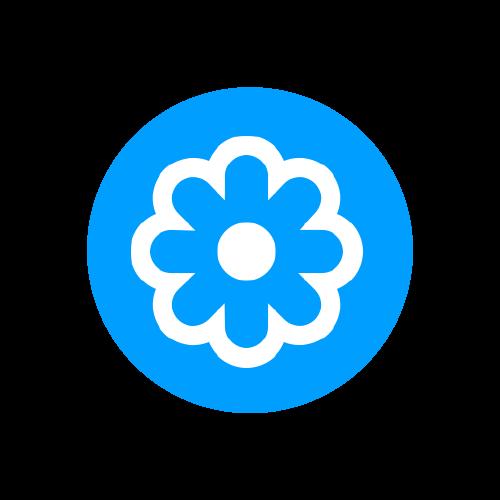 icon-neutral