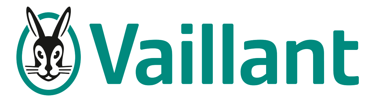 Vaillant-Logo-2020