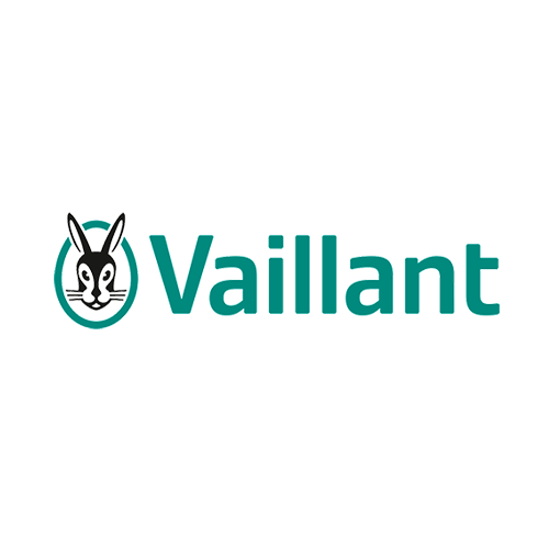 Vaillant-Logo-featured-img