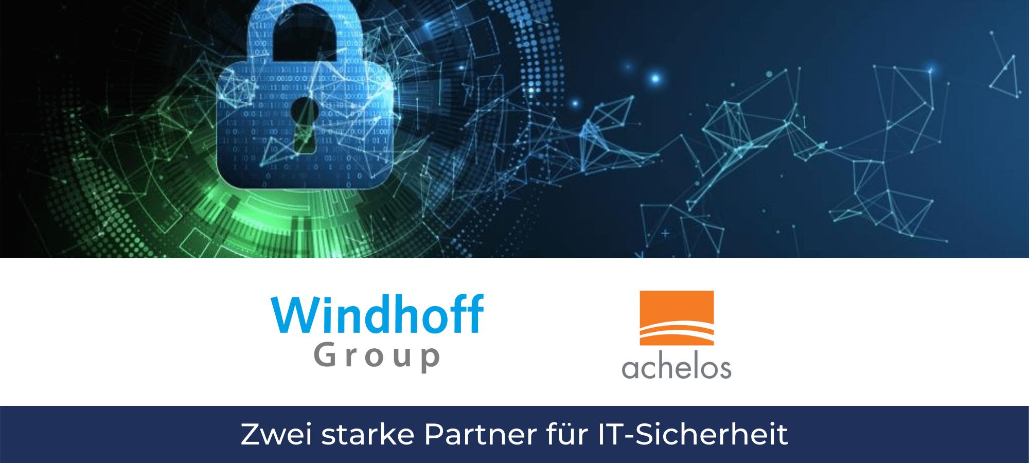 it-security windhoff achelos