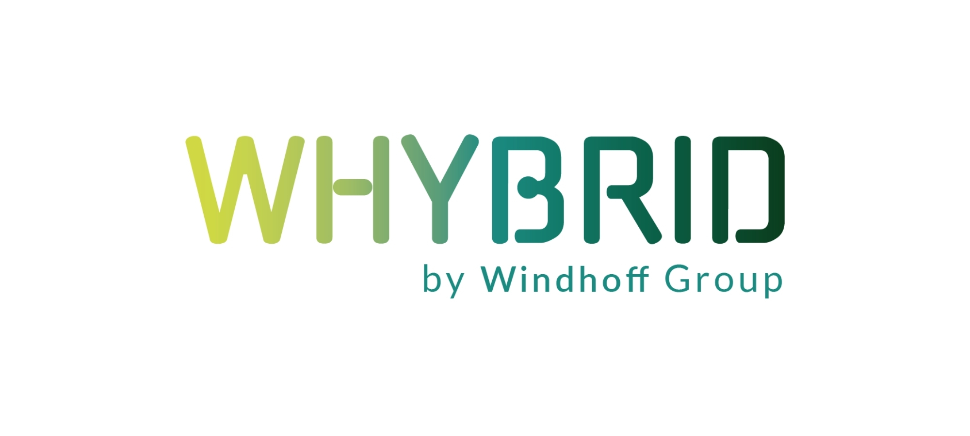 WHYBRID_Windhoff Group