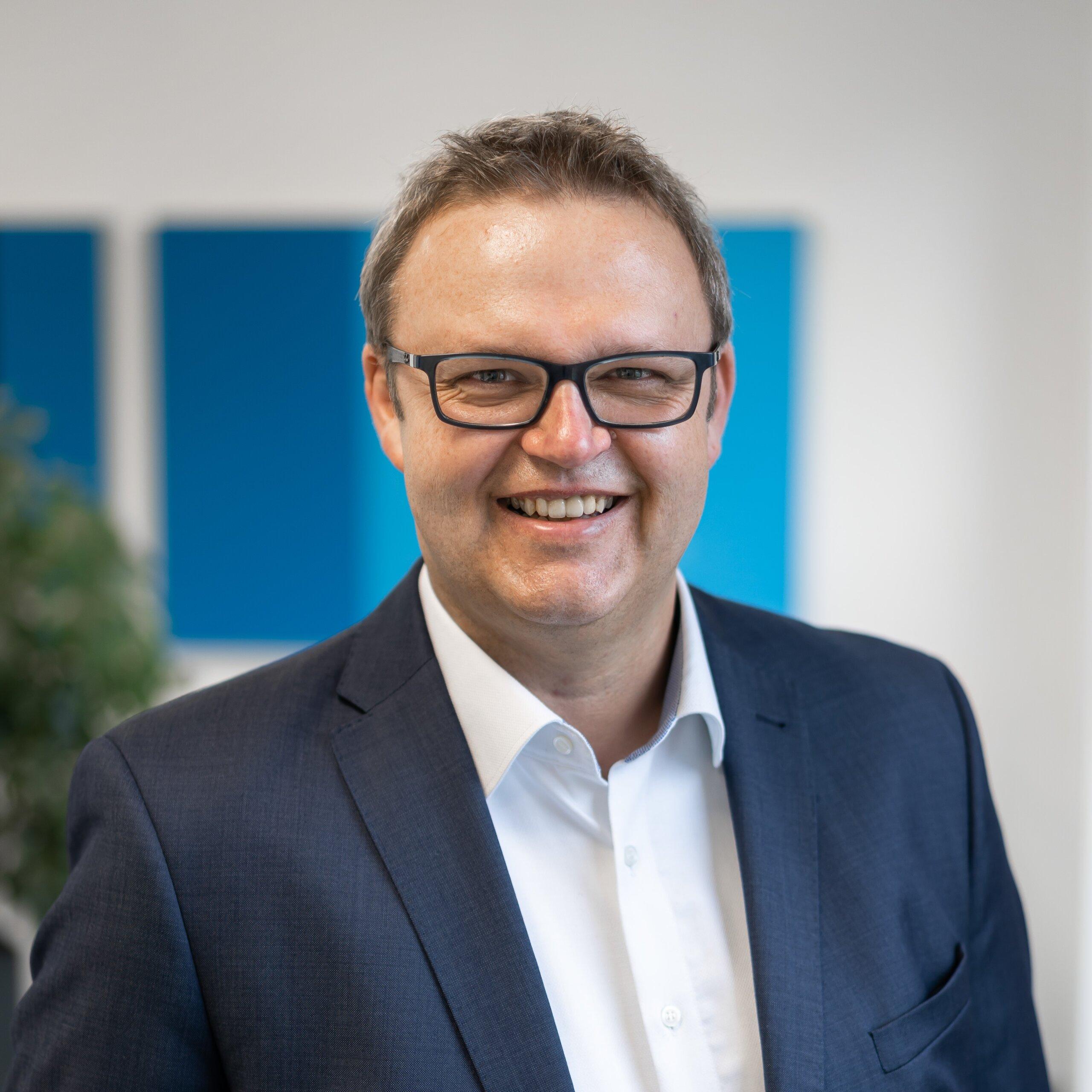 Markus Brünen_Spende