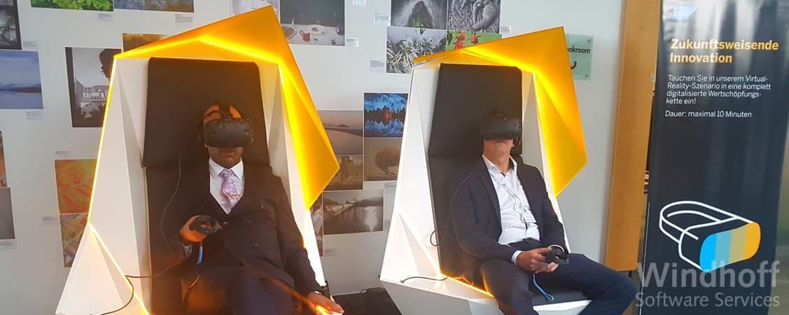 Impressionen - BI-vision-VR-Brille-2018