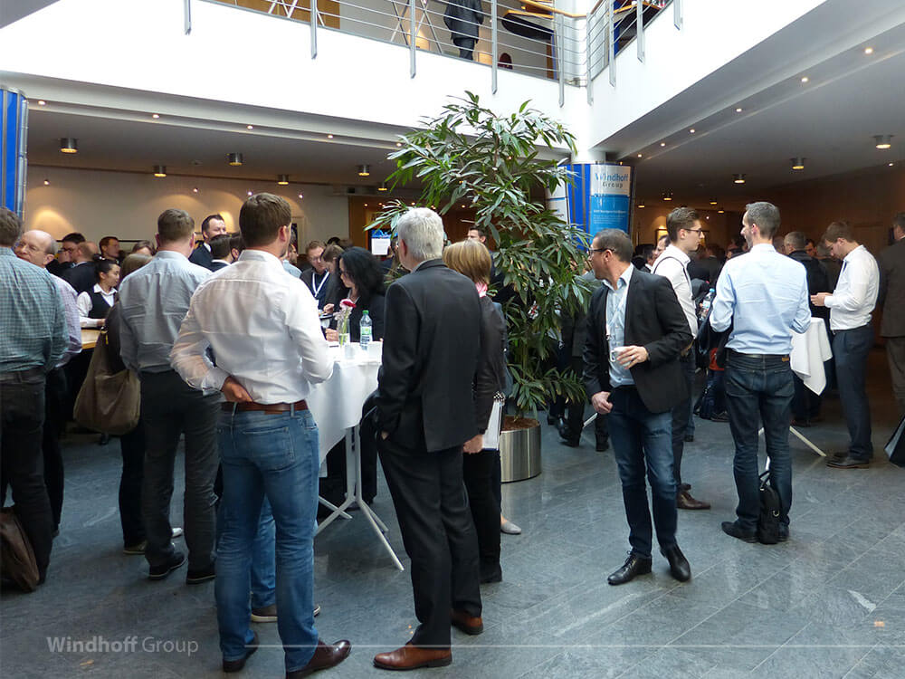 Impressionen2019 - windhoff-group-bi-vision23