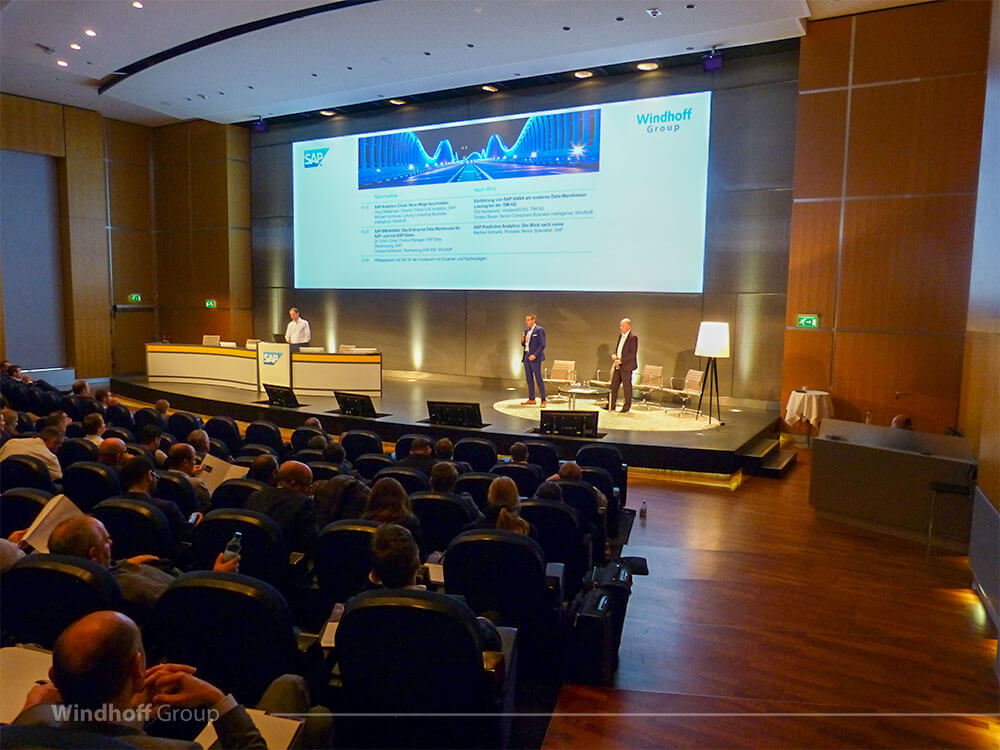 Impressionen2019 - windhoff-group-bi-vision5