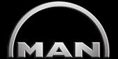 MAN Referenz Windhoff Group