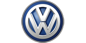 Volkswagen Referenz Windhoff Group