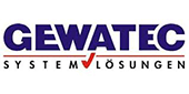 Gewatec Referenz Windhoff Group