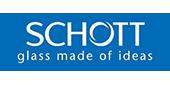 Schott AG Referenz Windhoff Group