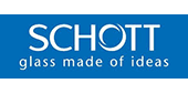 Schott AG Referenz Windhoff Group