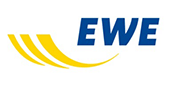 EWE TEL Referenz Windhoff Group