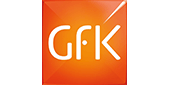 GfK Referenz Windhoff Group