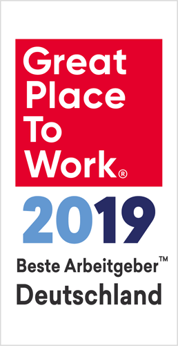 logo-great-place-to-work-d