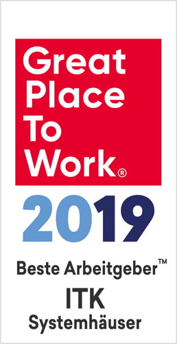 logo-great-place-to-work-itk