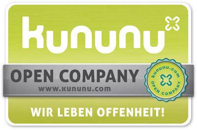 logo-kununu-oc