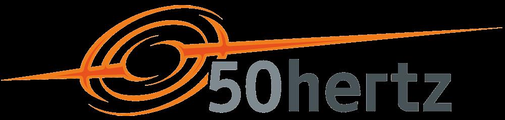 Logo-50Hertz