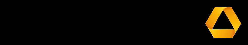 Logo-Commerzbank