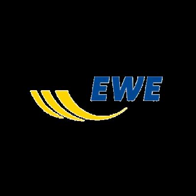 logo-ewe