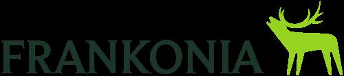 Frankonia_Logo
