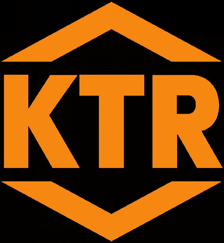 KTR_Kupplungstechnik_Logo